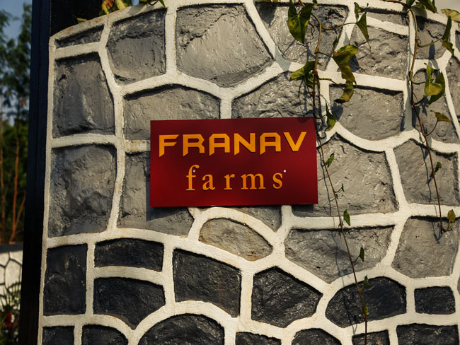 Franav Farms